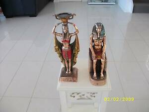 egyptian collectables Port Macquarie Port Macquarie City Preview