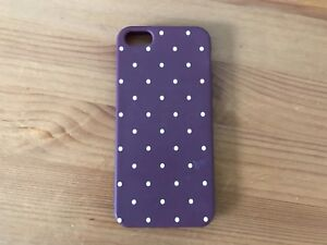 Cover pour iphone 5/5S