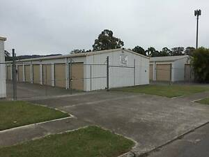 Storage Sheds- Landsborough Landsborough Caloundra Area Preview