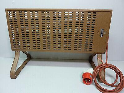 Oberhitze Rohrheizkörper oben 800W 1650W Backofen ORIGINAL AEG 3570578033
