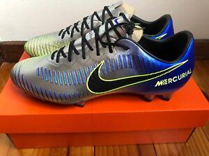 "953d2113c959 Nike Mercurial Vapor XI Neymar ""O Fenômeno"" Boots BNIB US9.5 ..."