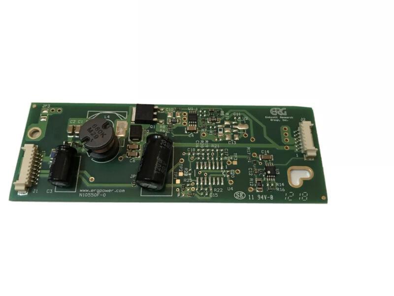 ERG Power Inverter Board(SBDC4213F) For ERG N10550F-0