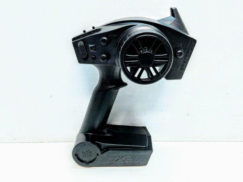 SPEKTRUM Radio Transmitter DX2E 2.4GHz AVC  2-CH *Transmitter Only*