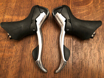 Shimano ST-R700 cable hook unit