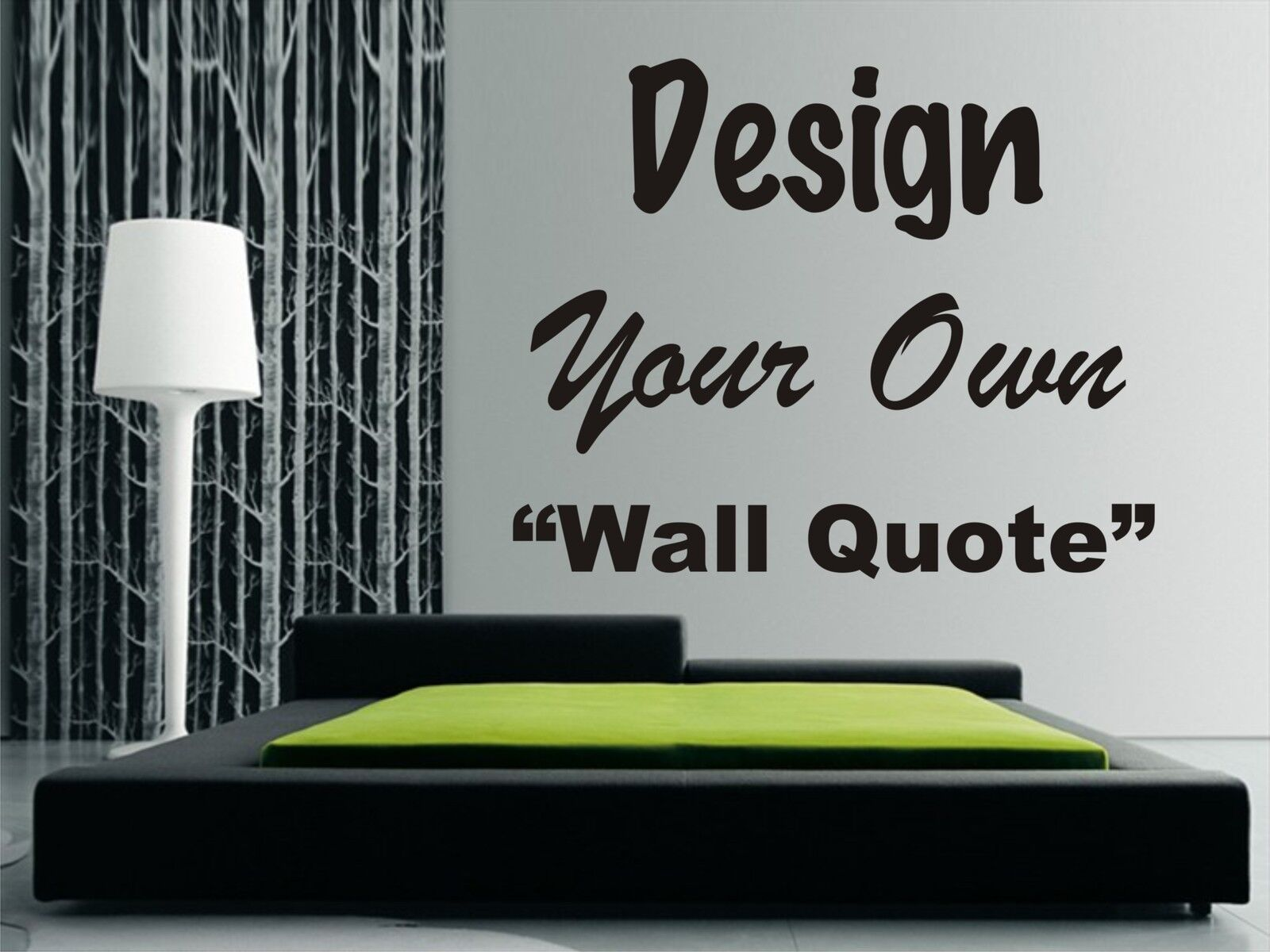 martial art superstore - Design Your Own Wall Art Stickers