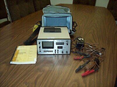 Hdw Echoflex T111a Tdr90 Day Warranty