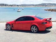 Ve gts hsv 6.2 ls3 Gosford Area Preview