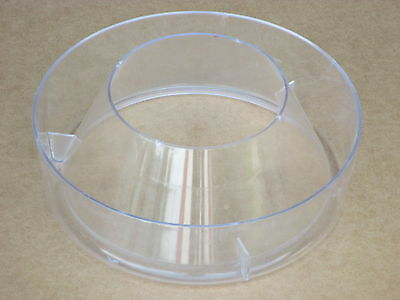 10 Air Pre Cleaner Bowl For Ih International 1026 1206 1256 1456