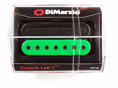 Pickups - 7 String - 2