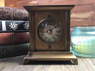 Clocks 18 Vatican