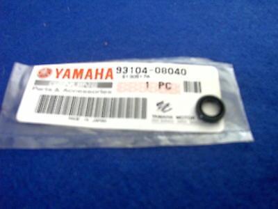 <em>YAMAHA</em> YZ250 YZ125 XS500 WR250 TZ250 125 GEN NOS CYLINDER HEAD SEAL 93