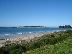 SA's Leading Craft Supply Business For Sale Victor Harbor Victor Harbor Area Preview