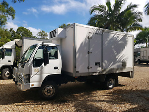 Truck jack in queensland gumtree australia free local classifieds fandeluxe Gallery