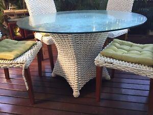 Cane Chairs In Sunshine Coast Region, QLD | Gumtree Australia Free Local  Classifieds Part 82