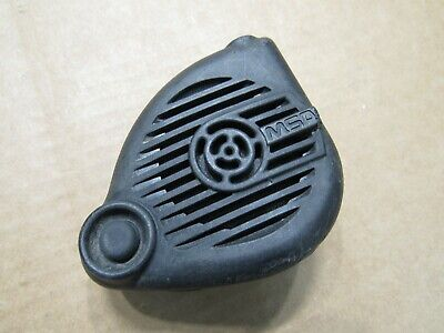 Msa Mask Respirator Voice Amplifier 10023056