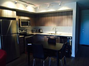 U One Condo beside UBCO 3 bedroom + 3 bathroom SUMMER ONLY