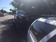 Car trailer hire Bidwill Blacktown Area Preview