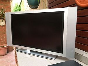 LG 32inch Plasma TV in working condition Narre Warren South Casey Area Preview