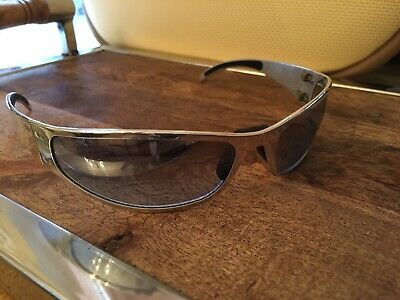 LX9914 Half Frame Men Women Sports Sunglasses Wholesale 12 Pairs