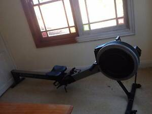 rowing machine Ryde Ryde Area Preview