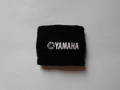 MOTORCYCLE BRAKE RESERVOIR COVER SOCK <em>YAMAHA</em> R1 R6 600 1000 YZF YZF R1