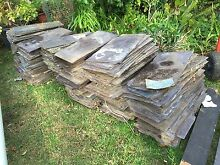 Genuine Welsh slate tiles Windsor Stonnington Area Preview