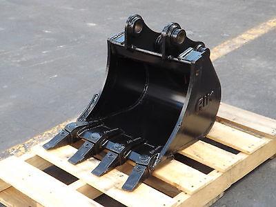 New 18 Case Cx36 Excavator Bucket