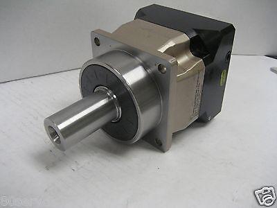 Apex Precision Gearhead Af100-s1-p2 Ratio 101 5arc Min. Error Bore 19mm