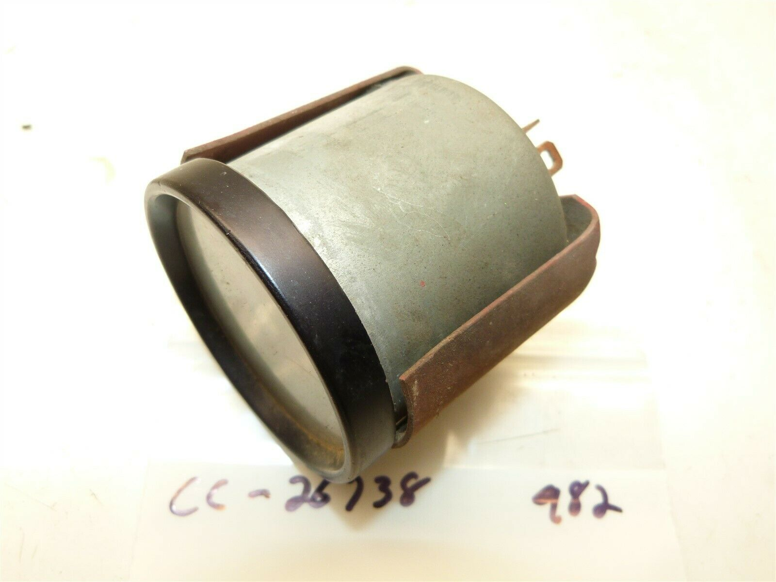 STARTER CUB CADET GARDEN TRACTOR 1912 1914 982 984 986