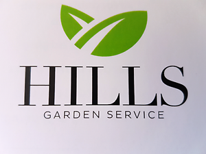 Hills Garden Service Warradale Marion Area Preview