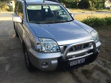 2006!Nissan xtrail for sale Kelmscott Armadale Area Preview