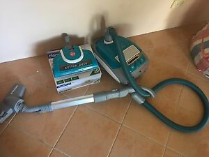 Pet Vacuum with blue lights Armadale Armadale Area Preview