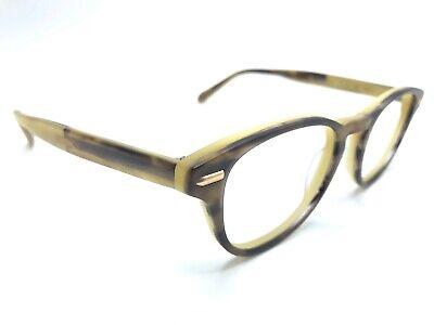 "Penguin ""The Murphy"" Kid's Eyeglass Frames ROUND 67 Cargo CG 46-20-145 (Cargo Eyeglass Frames)"