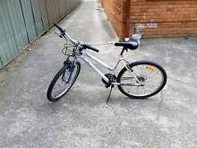 Awesome Bycicle Bondi Beach Eastern Suburbs Preview