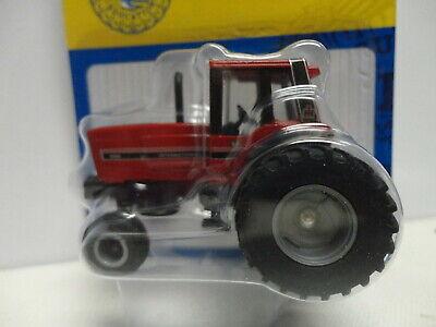 Ertl CASE IH International Harvester 5288 NATIONAL FFA Tractor 1:64 scale