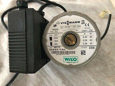 Wilo Vihu jetzt günstig online kaufen