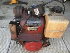 Engine | Buy or Sell a Snow Blower in Hamilton | Kijiji Classifieds
