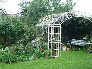 The Gentle Gardener Marion Marion Area Preview