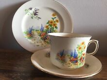 Royal Winton Trios - perfect for Mother's Day Cleveland Redland Area Preview