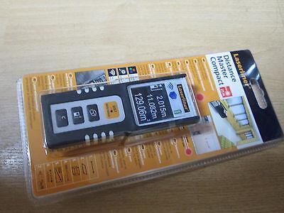Laser Entfernungsmesser Floureon : Entfernungsmesser laser jetzt günstig online kaufen