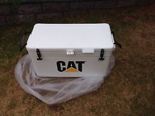 CAT Esky REDUCED TO $200 Broken Hill Central Broken Hill Area Preview