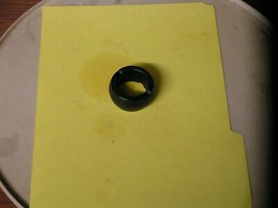 Stanley-bostitch Pnuematic Tool Upper Bumper - Oem Partn70156 -new Service Part