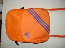 adidas  backpac    in excellent condition Para Hills Salisbury Area Preview