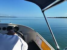 Haines Signature 1500S - Original, Classic, Legend Runaway Bay Gold Coast North Preview