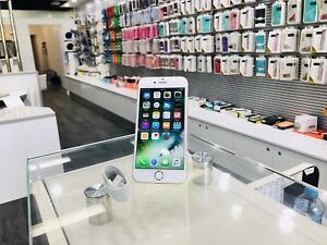 EXCELLENT CONDITION IPHONE 6 64GB GOLD UNLOCKED TAX INVOICE Surfers Paradise Gold Coast City Preview