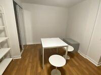 Bathurst Steeles Basement Apartment