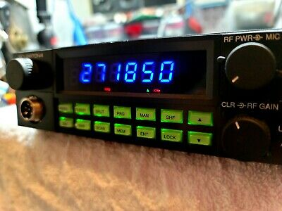 𒆜RANGER RCI 2970 N4𒆜 N2 N3 RCI 2950 DX 🐞50 ᴡᴀᴛᴛꜱ PEP ᴄʙ ʀᴀᴅɪᴏ AM FM SSB
