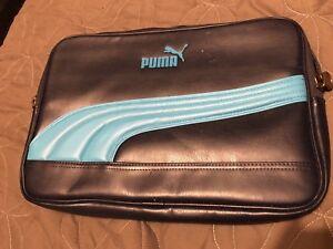 Puma Laptop Case