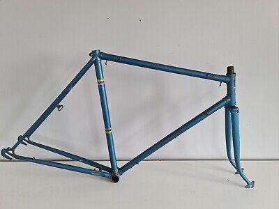 Nouveau Stock Ancien début 80 S Campagnolo #608 Dérailleur Avant Câble Vélo Italie Masi Cinelli