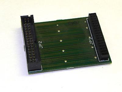 Tektronix 671-1683-00 Circuit Board Jumper Assembly Tds420a Tds430a Tds460a